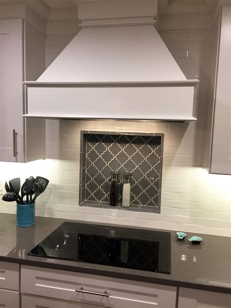 17 beste idee 235 n arabesque tile backsplash op