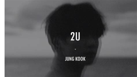 2u cover by jk of bts by bts free listening on soundcloud 2u cover by jk of bts chords chordify