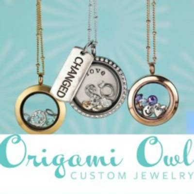 Things Like Origami Owl - origami owl declare conference