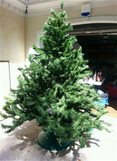 riddles for a fake christmas tree used artificial trees ebay