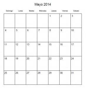 Birnstil 7 Octubre 2013 No Hay Comentarios   calendario mayo 2014 universo guia