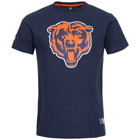 nfl fan club tee nfl graphic tee fan t shirt fanshirt men s fan tee shirt