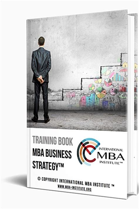 Mba Is A Strategist Degree by What Is Usd 597 Mba Leadership Degree Program