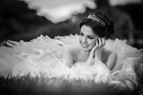 Quinceanera Photography by Bellaquinces Photography Quinceanera Photography For