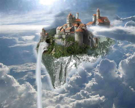 Castle In The Sky castle in the sky tennessee rewarded castles in the sky