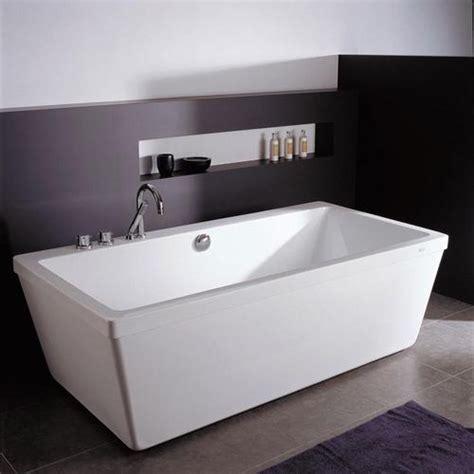 baignoire salle de bain prix et mat 233 riaux