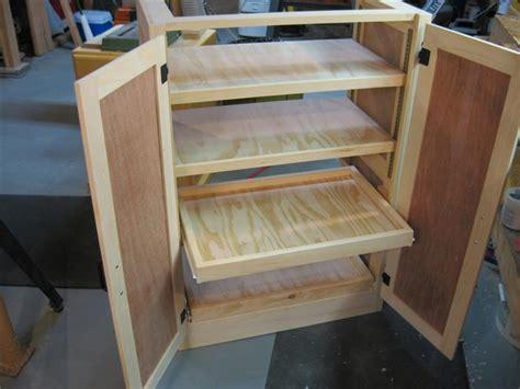 Install Cabinet Door Hinge Cabinet Doors Cabinet Door Installation