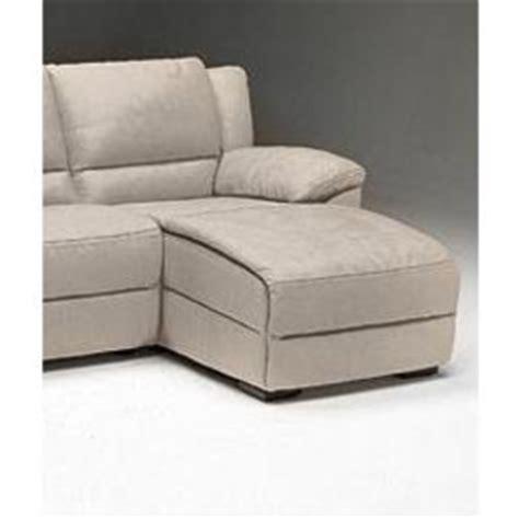 chaise lounge ottawa chaise lounge ottawa 28 images patio chairs ottawa