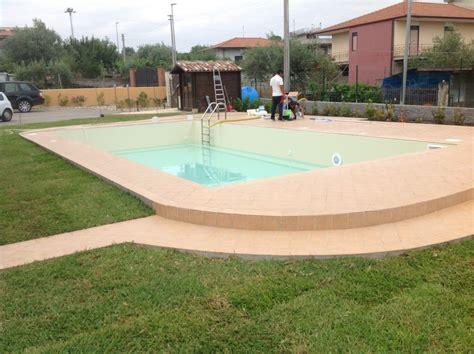 prefabbricate trentino piscine termali trentino idee di design per la casa