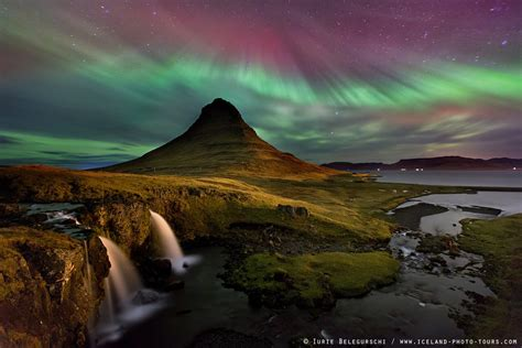 World Class Landscape Photographers 187 Iurie Belegurschi