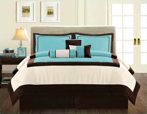 Cheap Mattresses Sets by Cheap California King Bedroom Sets Cheap California King