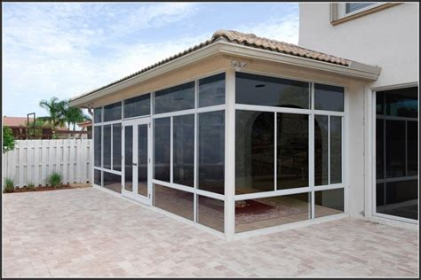 patio enclosure kits patio enclosure kits walls only patios home decorating ideas 6ry2erwapo