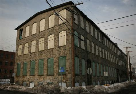 abandoned buildings in ct no shortage of blight in bridgeport connecticut post