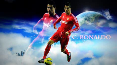 imagenes hd futbol wallpapers hd mejores en futbol 2 taringa