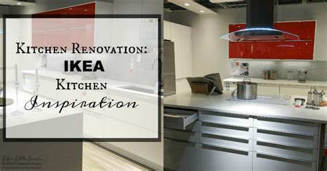 Kitchen Renovation Inspiration Kitchen Renovation Ikea Kitchen Inspiration Cabinets