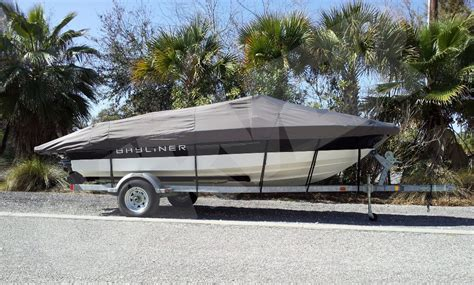 bayliner boat accessories bayliner boat covers bimini tops accessories coverquest