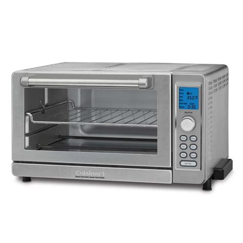 17 best ideas about industrial toaster ovens on