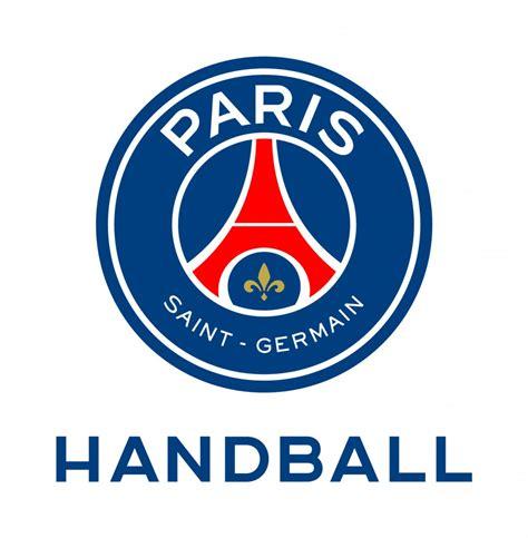 Psg Calendrier Ligue Des Chions 2013 Ehfcl Psg Le Calendrier Du St Germain Handnews