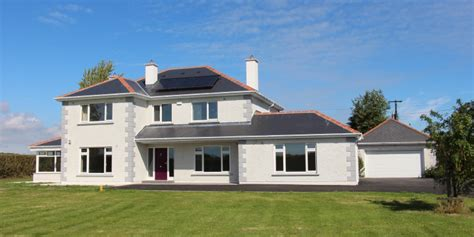 design your own home qld design your own home ireland design your own home ireland 28 images house plans