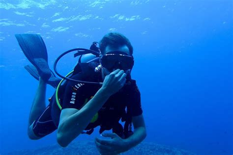 dive certifications scuba diving certification requirements your guide to