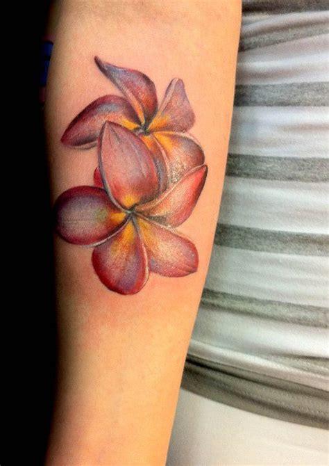 golden age tattoo s cara s portfolio 187 golden age tattoos