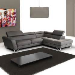 italian leather sectional sofas black italian luxurious leather sectional sofa