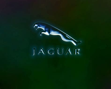 jaguar logo jaguar logos picture and or photo