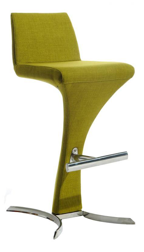 Green Bar Stools by Vito Olive Green Bar Stool Green Barstool Advanced