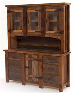 Rustic Dining Room China Cabinet How To Build A Rustic China Cabinet Woodworking Projects