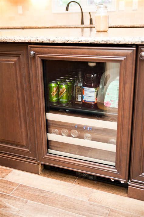 oil rubbed bronze kitchen appliances kitchen renovation with oil rubbed bronze appliances
