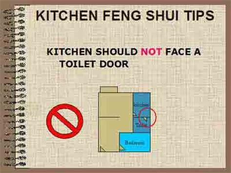 Kitchen Bathroom Feng Shui Feng Shui Kitchen Feng Shui For Wealth Family Harmony