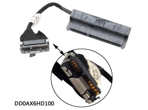Hardisk Laptop Compaq Cq42 laptop hdd connectors hp compaq cq42 cq56 cq62 g42 g62
