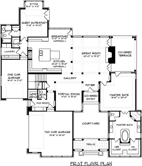 house plans martha stewart home design and style