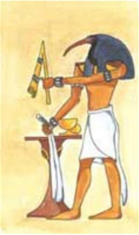imagenes tarot egipcio curso de tarot egipcio