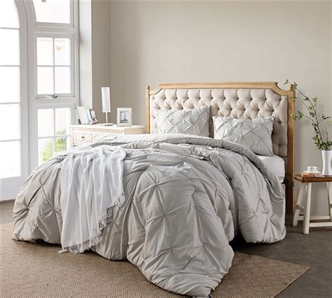 extra large queen comforter oversized queen comforter sets on sale queen size