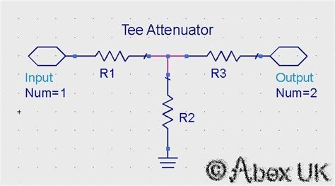 air inductor calculator mm abex uk air inductor calculator 28 images air inductor calculator mm image 28 images air