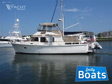 marine trader for sale daily boats buy review price - Marine Trader Boat Reviews