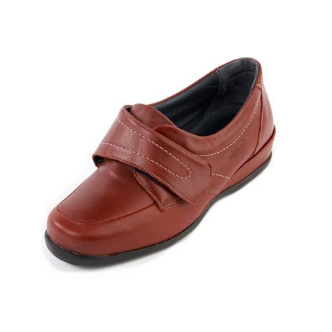 wide shoes wardale wide fitting shoe sandpiper