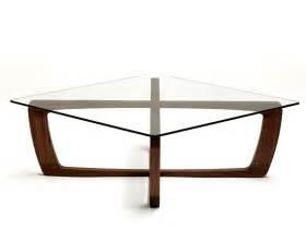 wood glass coffee table wood coffee table with glass top
