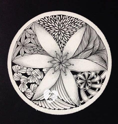 zentangle pattern hamail 3398 best zen doo images on pinterest doodles doodles