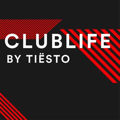 dj tiesto elements of life mp3 download tiesto club life episode 205 giovanni falcone film 1993