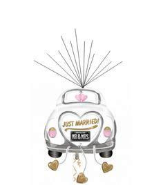 mi boda :( on Pinterest   Bodas, Sparklers and Mesas