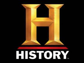 history tv roku channel store