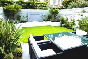 Garden Ideas For A Small Garden Small Garden Ideas On Incridible A Budget Garden Collection Idea For Your Home