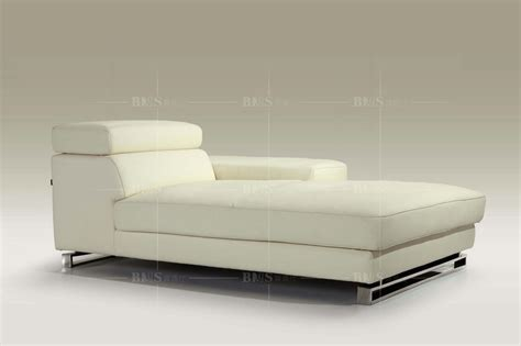 white italian leather sofa white italian natuzzi leather sofa outlet buy natuzzi
