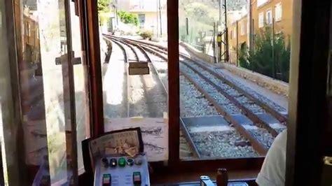 ferrovie a cremagliera le ferrovie a cremagliera la quot principe granarolo quot
