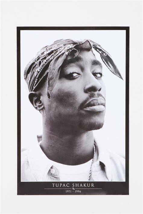 tupac wallpaper for bedroom best 25 tupac poster ideas on pinterest tupac shakur