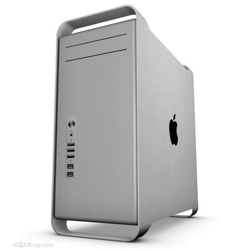 best mac server the best gaming computers of 2013