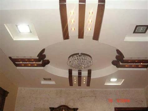 Home Interior Design Kerala beautiful wooden mixed false ceiling interior design