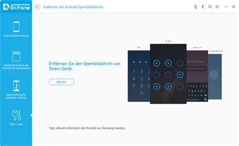 android pattern delete 2 wege um passwort pin muster und fingerabdruck auf dem